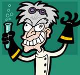 250px-Mad_scientist_caricature.png